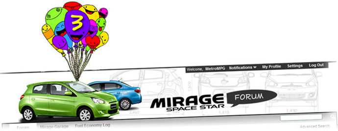 Name:  mirage-bday.jpg Views: 361 Size:  35.6 KB