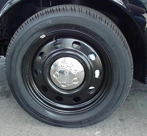 Name:  wheel_caps.jpg Views: 243 Size:  76.7 KB