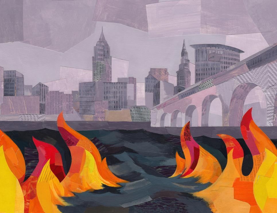 Name:  burning_river.jpg Views: 124 Size:  94.2 KB