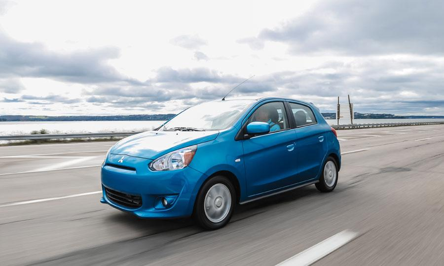 Name:  2014-Mitsubishi-Mirage.jpg