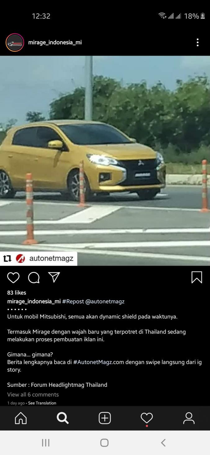 Name:  Screenshot_20191102-003231_Instagram.jpg Views: 406 Size:  92.2 KB
