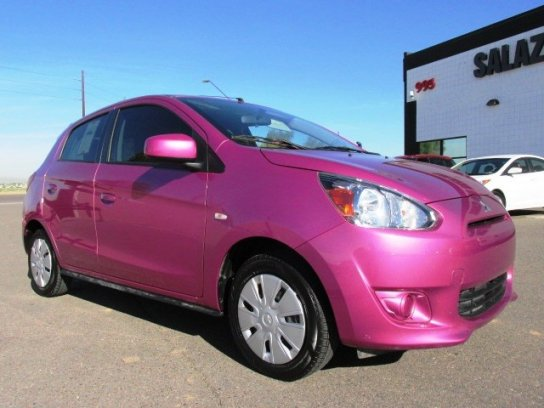 Name:  75a63013be884f36b9708ae26c31f3ca.jpg