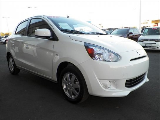 Name:  b995fecc4e8d4b6b883ac1248537d32d.jpg