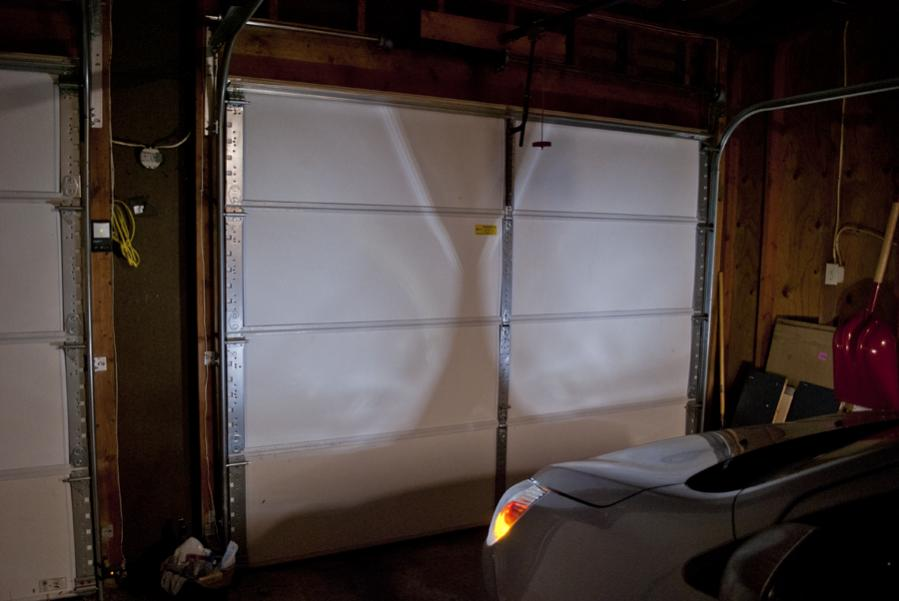 Name:  lights-3.jpg Views: 119 Size:  47.7 KB