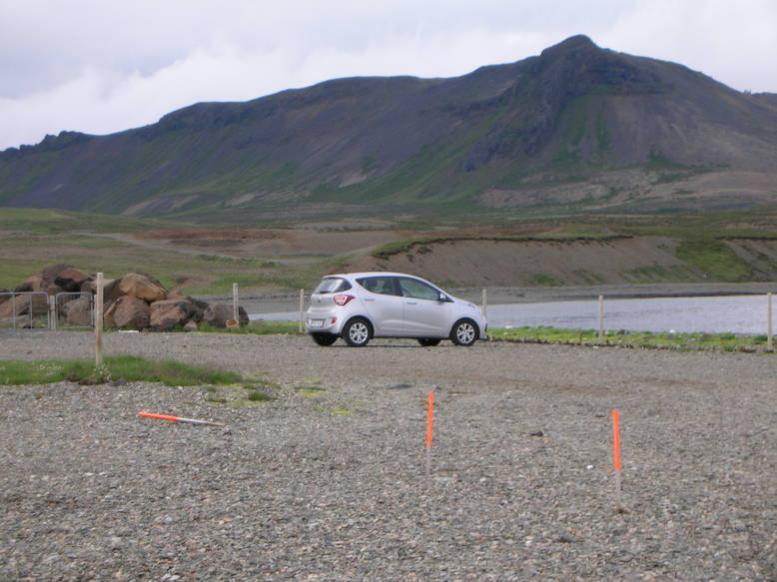 Name:  Kolgragafjörður.jpg Views: 217 Size:  61.5 KB
