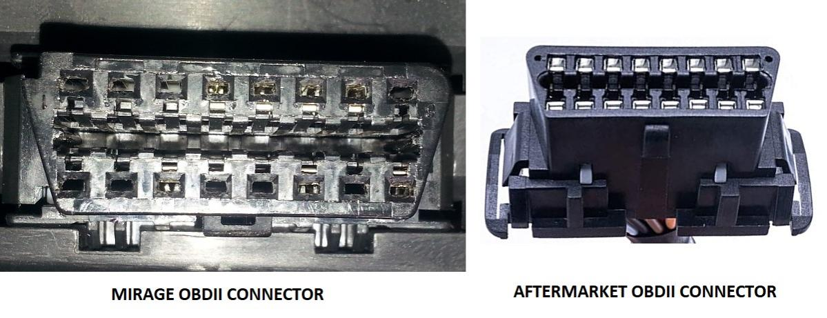 Name:  connector.jpg Views: 174 Size:  93.8 KB