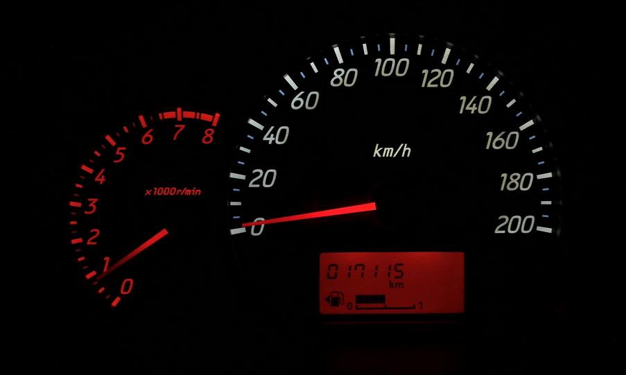 Name:  Speedometer(u).jpg Views: 490 Size:  71.8 KB