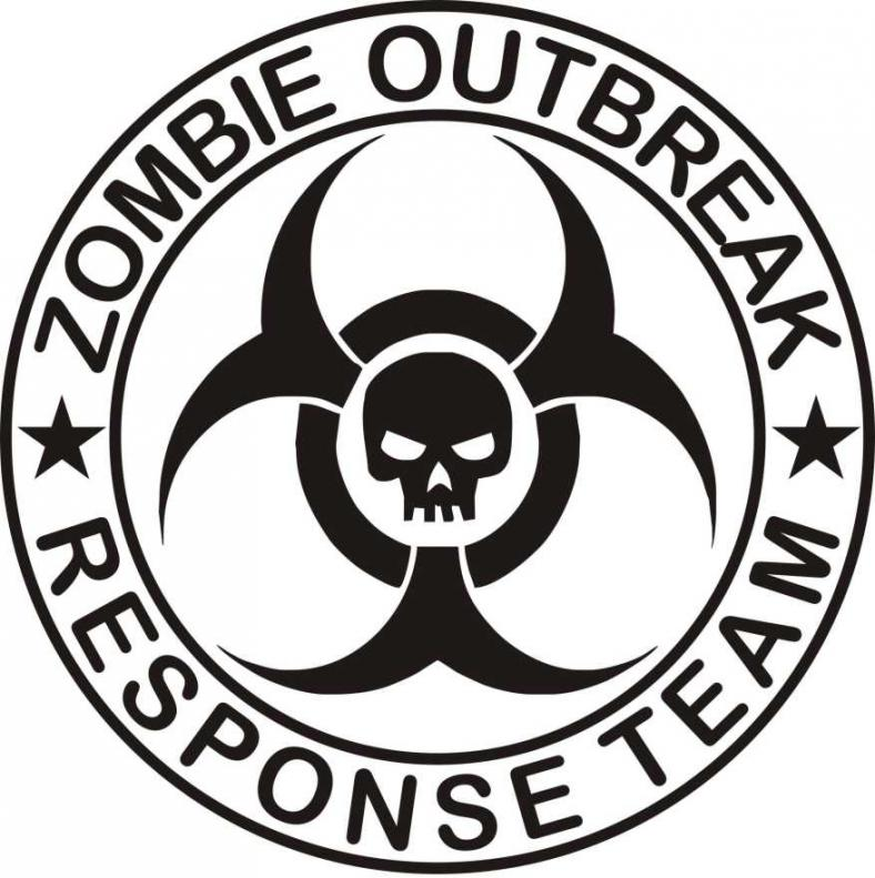 Name:  Zombie Outbreak Response Team 4 - Large.jpg Views: 765 Size:  82.0 KB