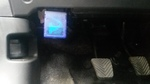 Name:  thumb_16808515.jpg Views: 239 Size:  5.4 KB