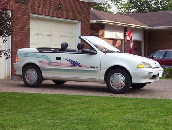 Name:  member-metrompg-albums-1991+pontiac+firefly+(geo+metro)+convertible+-+before-picture2190-pass-to.jpg Views: 199 Size:  52.0 KB