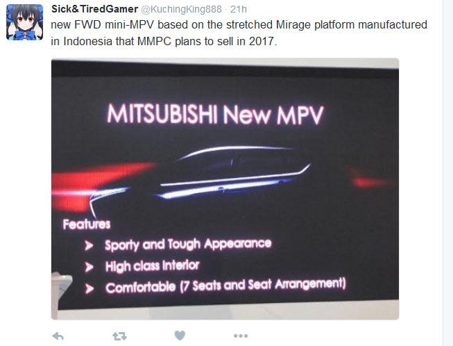 Name:  tweet-mirage-mpv.jpg Views: 702 Size:  49.2 KB