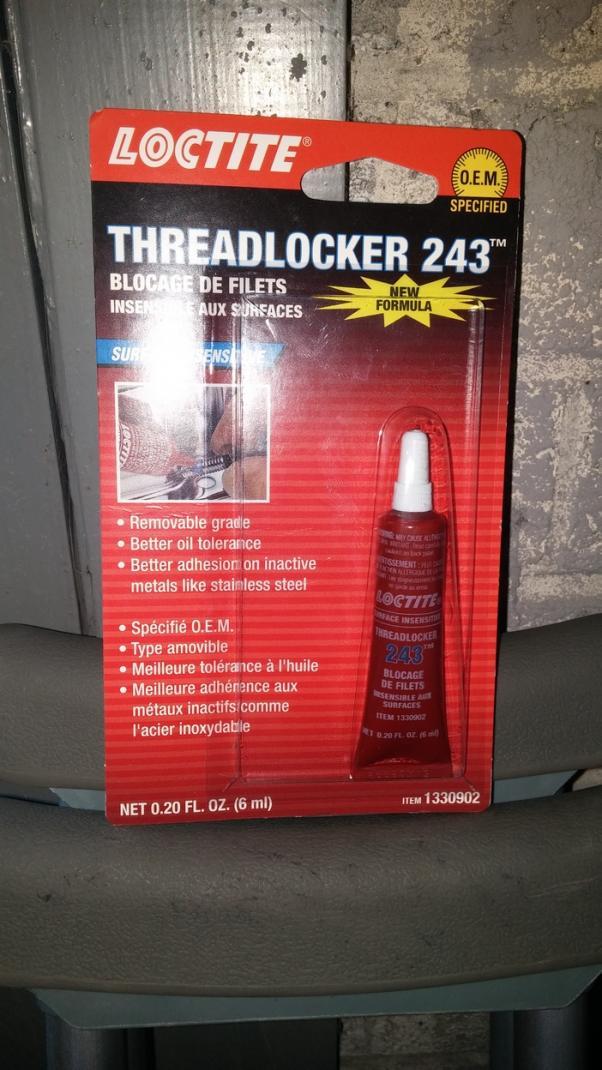 Name:  thread locker.jpg Views: 616 Size:  97.9 KB
