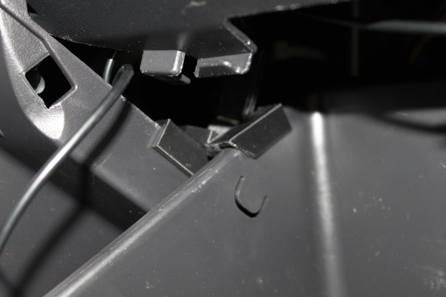 Name:  Mirage 106.jpg Views: 552 Size:  83.4 KB