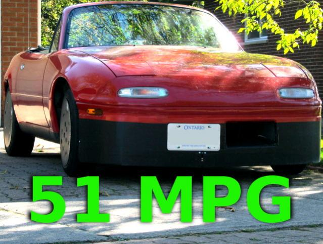 Name:  51mpg-front.jpg
