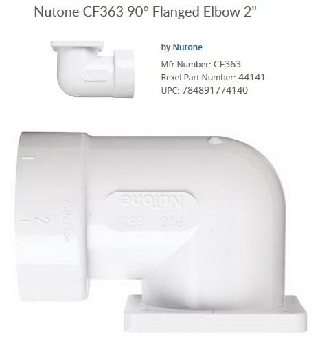 Name:  airbox011.jpg Views: 1206 Size:  30.2 KB