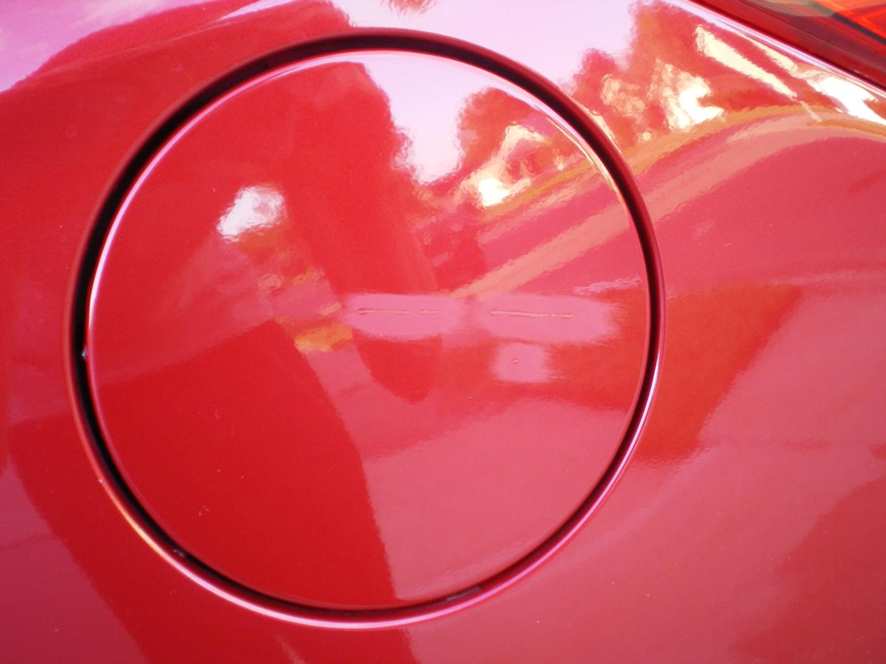 Name:  3 - Sanded Gas Cap.jpg