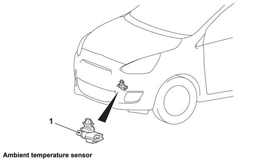 Name:  Ambient remp sensor 50.jpg Views: 2399 Size:  22.9 KB