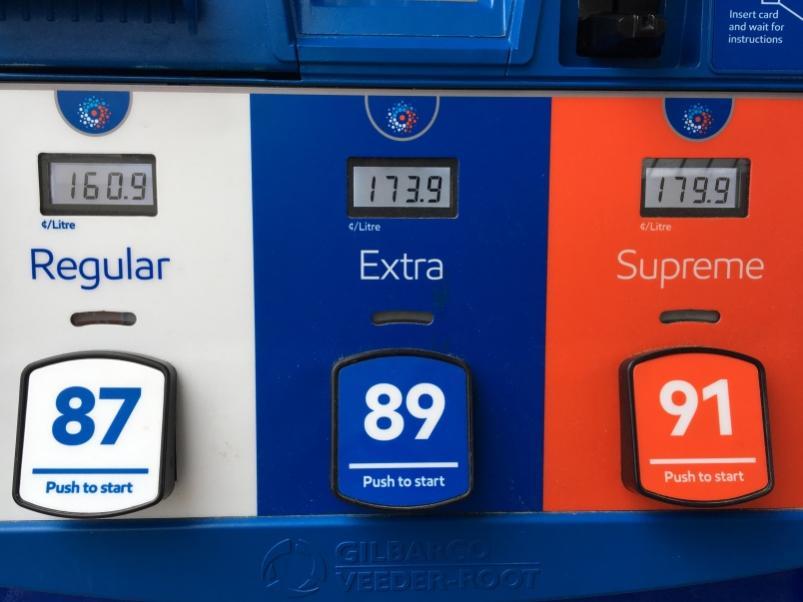 Name:  vancouver fuel price.jpg Views: 205 Size:  47.5 KB