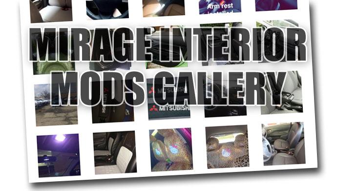 Name:  $$$mirage-int-gallery.jpg Views: 1434 Size:  56.6 KB