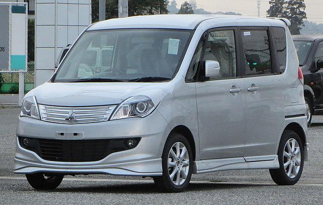 Name:  640px-Mitsubishi_Delica_D-2_S.JPG Views: 109 Size:  68.8 KB
