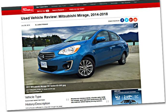 Name:  used-mirage-review.jpg Views: 145 Size:  49.3 KB