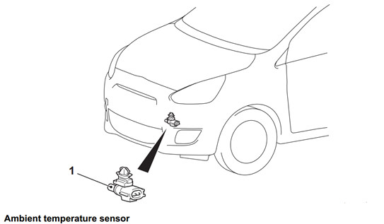 Name:  Ambient remp sensor 50.jpg Views: 1558 Size:  22.9 KB