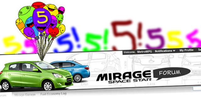 Name:  mirage-bday-5.jpg Views: 594 Size:  57.6 KB