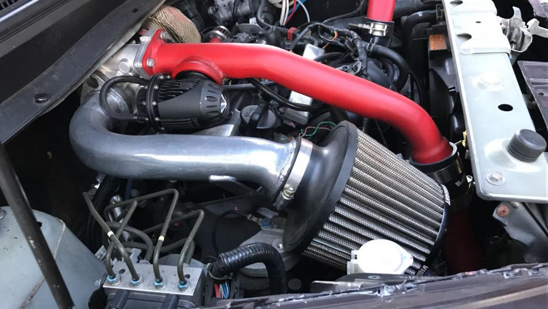 Name:  mirage cris turbo.jpg Views: 993 Size:  99.2 KB