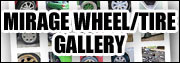 Name:  icon-garage-gallery.jpg Views: 22774 Size:  6.4 KB