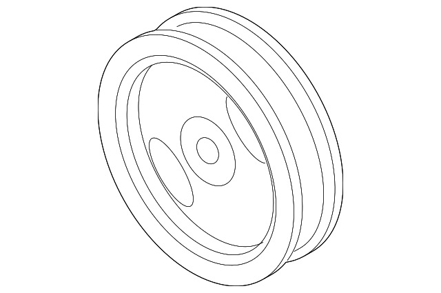 Name:  crank pulley.png