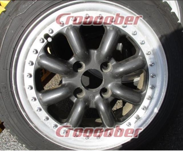 Name:  wheel.jpg Views: 369 Size:  54.1 KB