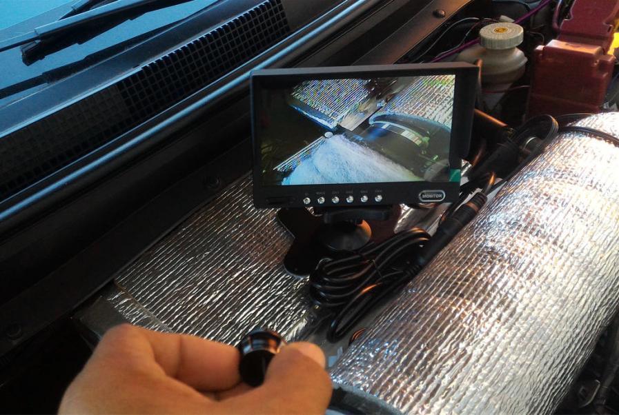 Name:  Camera trial.jpg Views: 849 Size:  99.0 KB