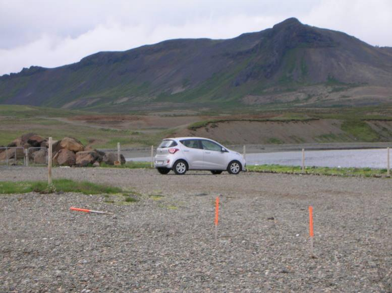 Name:  Kolgragafjörður.jpg Views: 179 Size:  61.5 KB