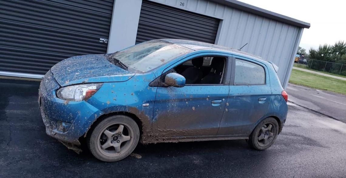 Name:  Slop mud.jpg Views: 205 Size:  99.6 KB