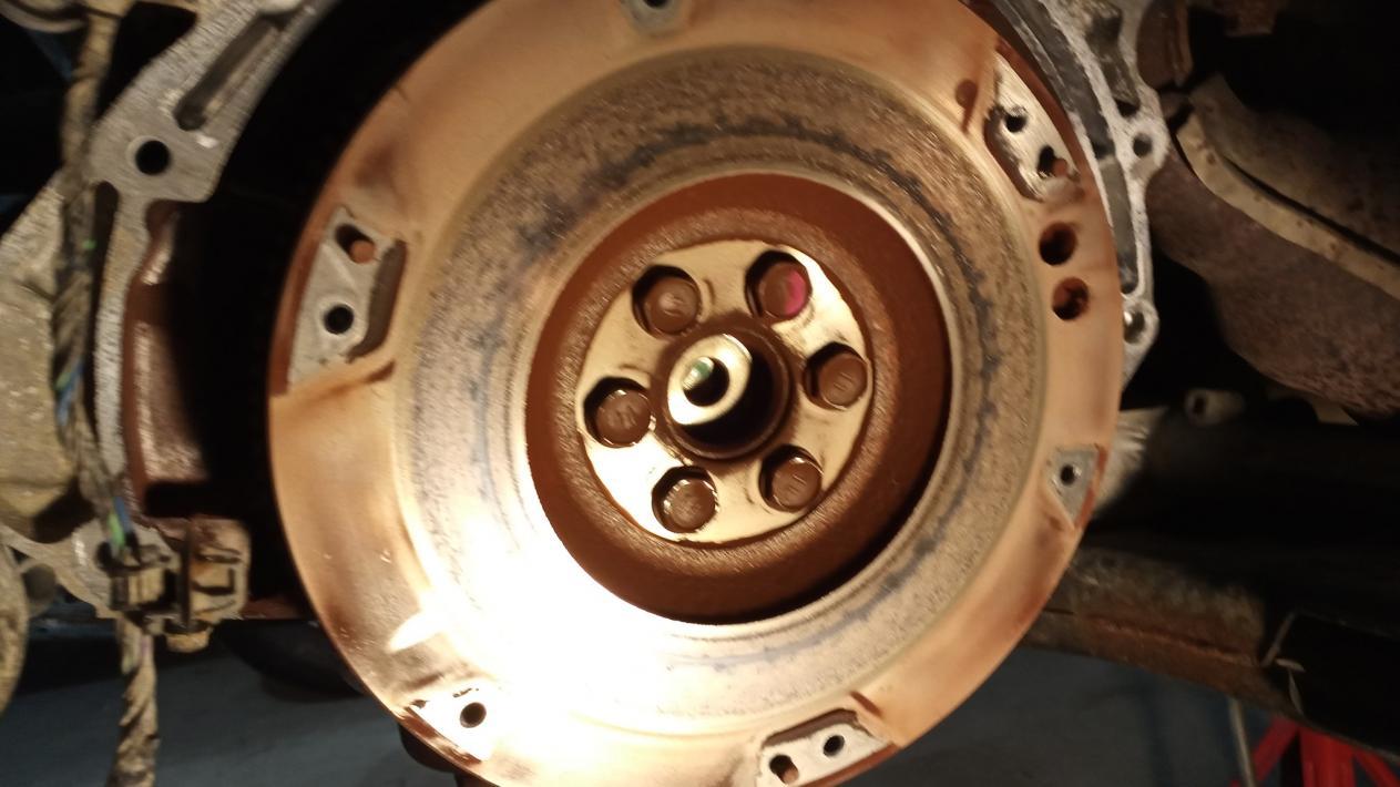 Name:  Flywheel lookin fly.jpg Views: 173 Size:  91.2 KB