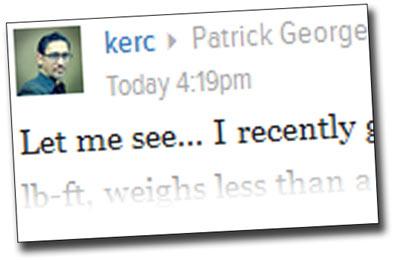 Name:  kerc.jpg Views: 743 Size:  17.1 KB
