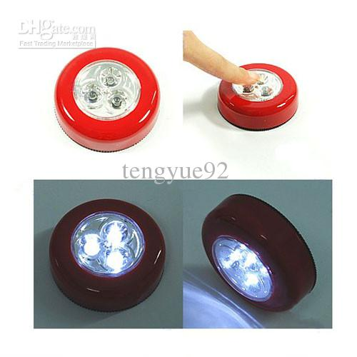 Name:  3-led-stick-tap-touch-light-lamp-battery.jpg Views: 546 Size:  25.8 KB