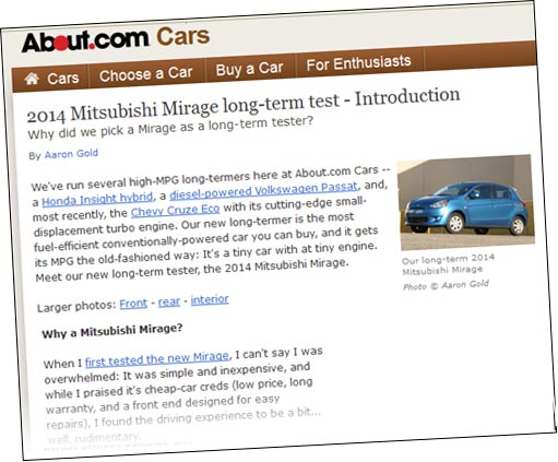Name:  about.com.mirage.jpg Views: 596 Size:  44.6 KB