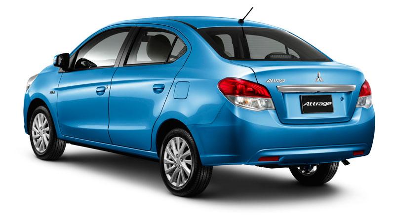 Name:  All-New-2013-Mitsubishi-Attrage-2.jpg Views: 5901 Size:  61.9 KB