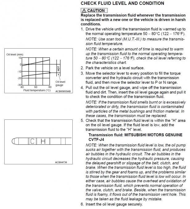 Name:  CVT Fluid Check Procedure.jpg Views: 2244 Size:  96.8 KB