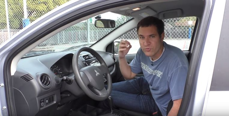 Name:  doug-demuro-says-mitsubishi-mirage-is-the-worst-new-car-talks-40-discounts_2.jpg