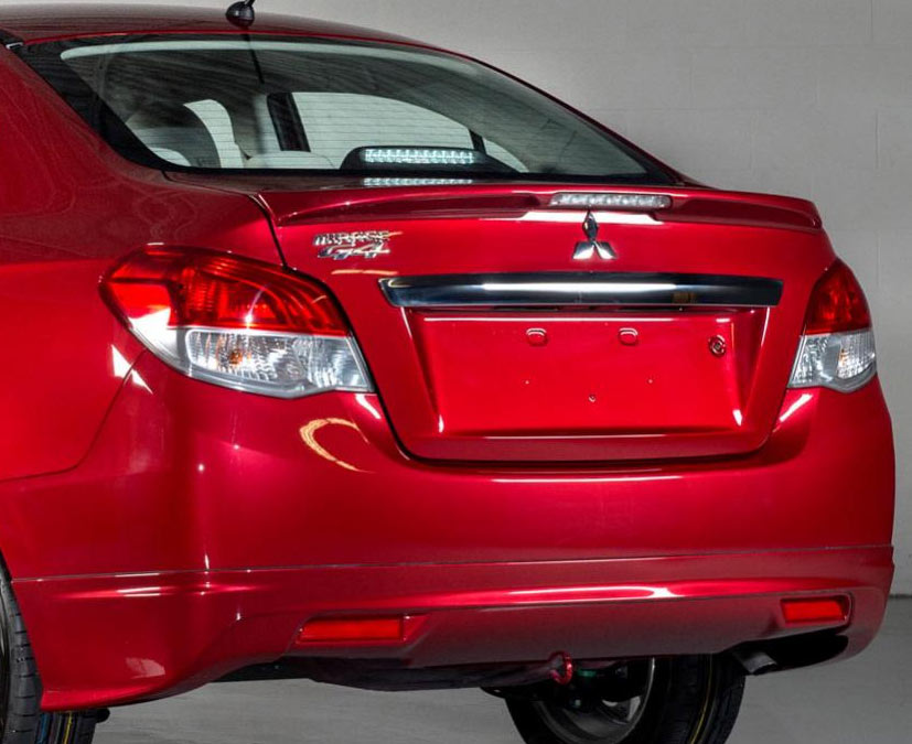 Name:  mirage-g4-rear-2bumper.jpg