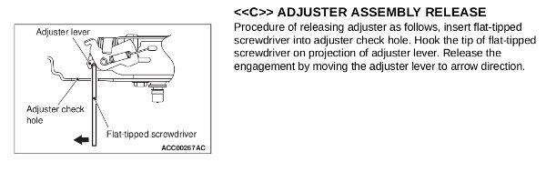 Name:  adjuster assy.jpg Views: 1703 Size:  24.4 KB