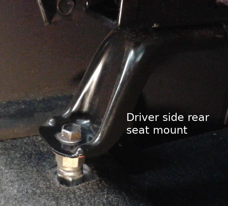 Name:  driver side mount.jpg Views: 109 Size:  37.6 KB