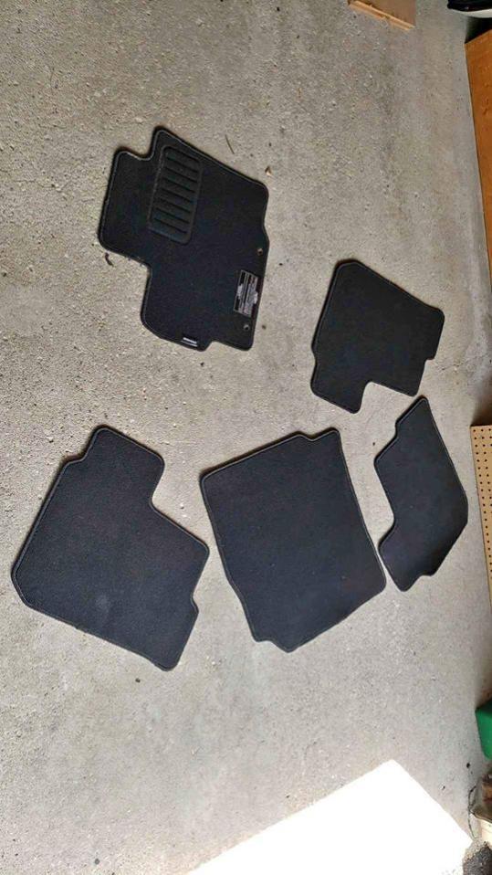 Name:  20-dollar-floor-mats.jpg Views: 26 Size:  82.3 KB