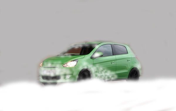 Name:  mirage-snow2.jpg