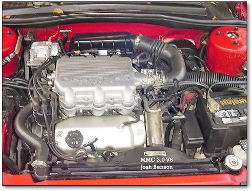 Name:  engine.jpg Views: 136 Size:  48.3 KB