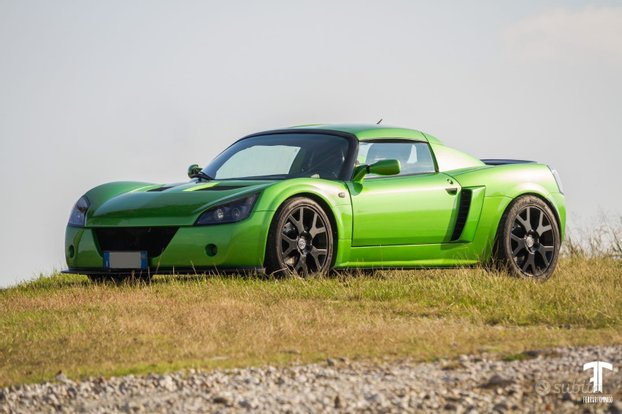Name:  OPEL-SPEEDSTER-00.jpg