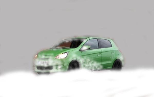 Name:  mirage-snow2.jpg Views: 1045 Size:  13.8 KB