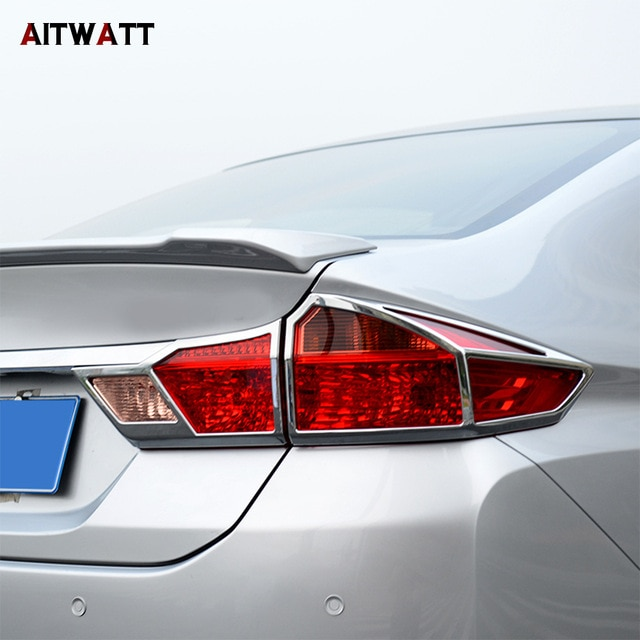 Name:  AITWATT-Car-Accessories-For-Honda-City-2015-2017-ABS-Chrome-Rear-Tail-Light-Lamp-Taillight-Cover.jpg Views: 171 Size:  64.6 KB
